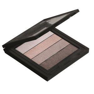 Gosh Smokey Palette & Eyeshadow Sticks